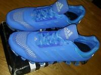 Brand New Adidas Mens Trainers