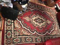 good size rug bargain