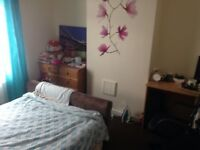 double room for rent in Coventry