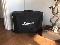 Marshall AS50D in excellent condition