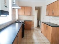 5 bedroom student at 23 Nicholl St