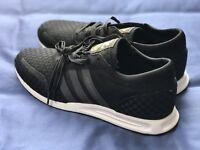 Adidas Originals Los Angeles Woven (New) (11)