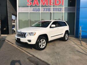 2013 Jeep Grand Cherokee Laredo ** 88$/sem+tx **