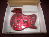 Behringer V-AMP3 / V-Amp 3 , Next Generation Guitar Multi Effects Processor.
