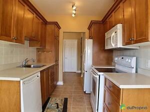 255 900$ - Condo à vendre à Gatineau (Aylmer) Gatineau Ottawa / Gatineau Area image 4