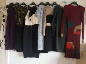 Next Ladies Dresses