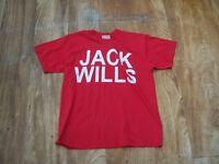 JACK WILLS tee shirt