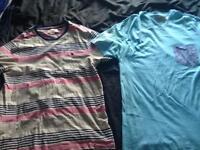 2 penguin t shirts for sale