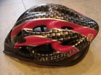 Cycle Safety Helmet