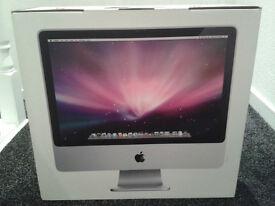 iMac -