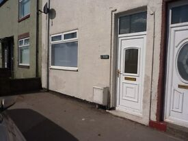 Stylish 3 Bed Mid-Terraced House located in Langley Moor, Durham, DH7