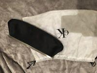 ORIGINAL CALVIN KLEIN CLUTCH BAG