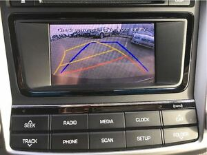 2016 Hyundai Tucson AWD - 4DR - Bluetooth - Cruise Control - Edmonton Edmonton Area image 23