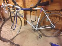 Falcon Scorpio Road-Racer Bicycle for sale
