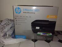 OfficeJet 3831