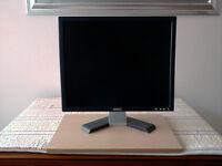 PARCKARD BELL COMPUTER