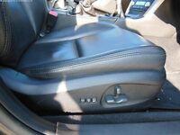 Subaru Legacy Diesel boxer in good condition.£3650