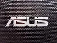 Asus netbook Eee Pc Seashell series