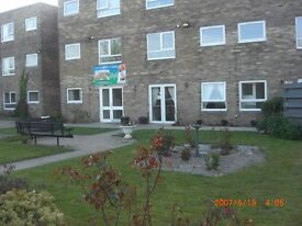 St Clements Court 1 bedroom inc heating & hot water
