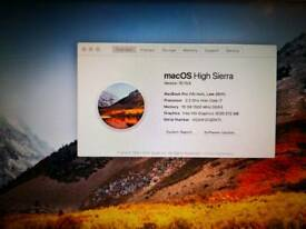 "Macbook Pro 15"" UPGRADED!"
