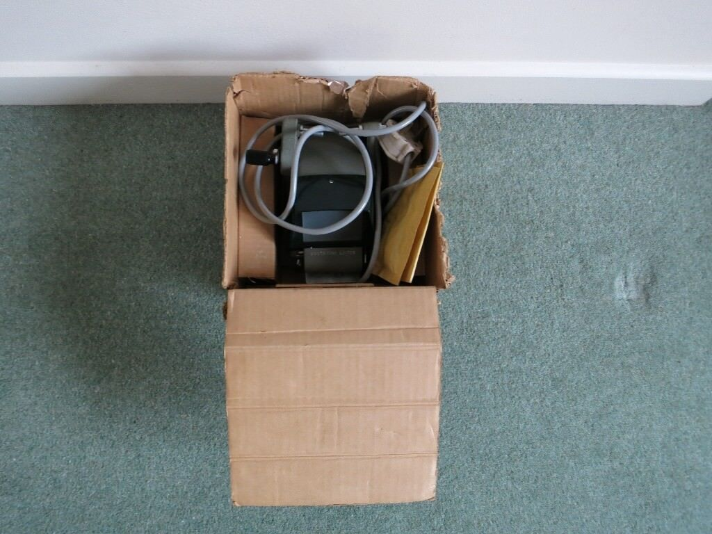 Boots Cine Editor 8mm | in Winchester, Hampshire | Gumtree