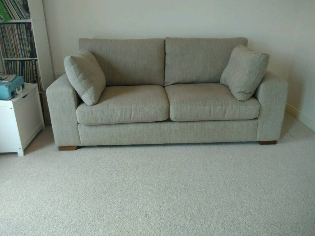 Next Sonoma Sofa Bed In Inverness Highland Gumtree