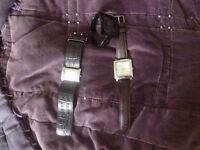 Men's watches (New)