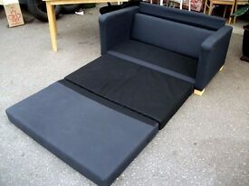 Sofa Bed from IKEA (Solsta)- Excellent Condition