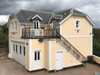 2 Bedroom Coach House Flat, Chelston, Torquay