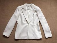 Jacket (Ladies 14)