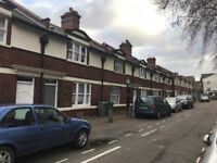 Recently Fully Renovated 3 bedrooms Terrace House in North Woolwich