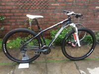 Whyte 529 XC - Mountain bike