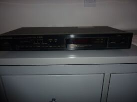 Sony RDP-X200iP | in Earley, Berkshire | Gumtree