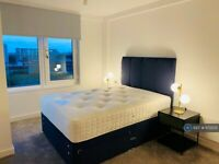 2 bedroom flat in Middlewood Plaza, Manchester , M5 (2 bed) (#1172235)