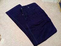 Boden trousers - brand new!