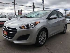 2016 Hyundai Elantra GT OUT!/PRICED FOR A QUICK SALE! Kitchener / Waterloo Kitchener Area image 3
