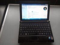 Job lot laptops