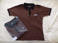Ladies Offical MINI Clubman Polo Shirt – Size Small/Med £7
