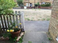 3 Bedroom House To Let in Hounslow
