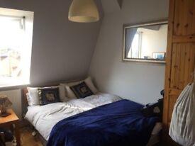 1 Bedroom flat, East Sheen/Mortlake, £1250pcm available 05.08.18