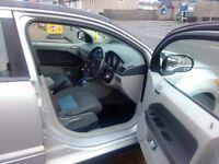 Dodge Caliber 2.0 TD STX Sport 5dr