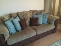 SCS couch for sale x2
