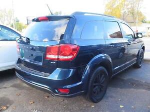 2014 Dodge Journey Cambridge Kitchener Area image 4