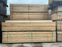 ⭐️ VARIOUS SIZED SCAFFOLD BOARDS/ PLANKS