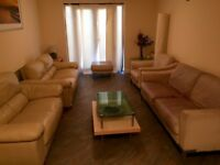 2 Bed perfect location between city centre and jewelry quarter