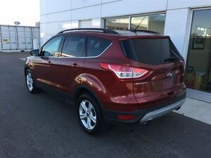 2014 Ford Escape SE Local One Owner Fully Equipped!! Edmonton Edmonton Area image 4