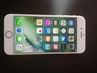 iPhone 6, 16GB, unlocked