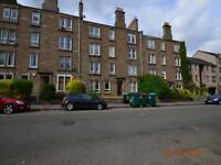 3 bedroom flat in Scott Street, Dundee,