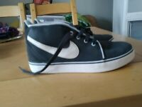 Nike Size 4.5 As New