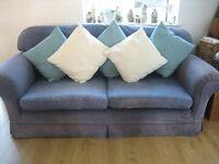Sofa-Multiyork